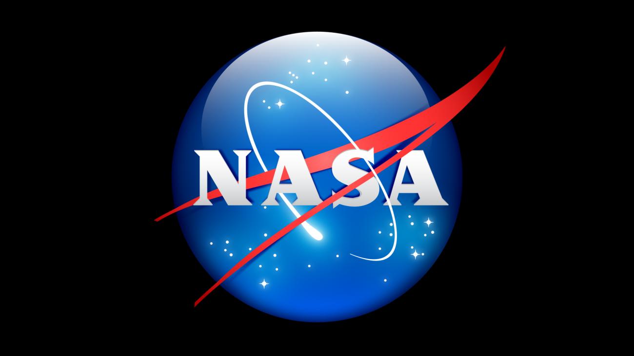 NASA финансирует создание блокчейн-сервиса для космических исследований