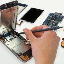 Профессиональный ремонт и настройка телефонов