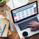 Создание сайтов для вас по специальным ценам