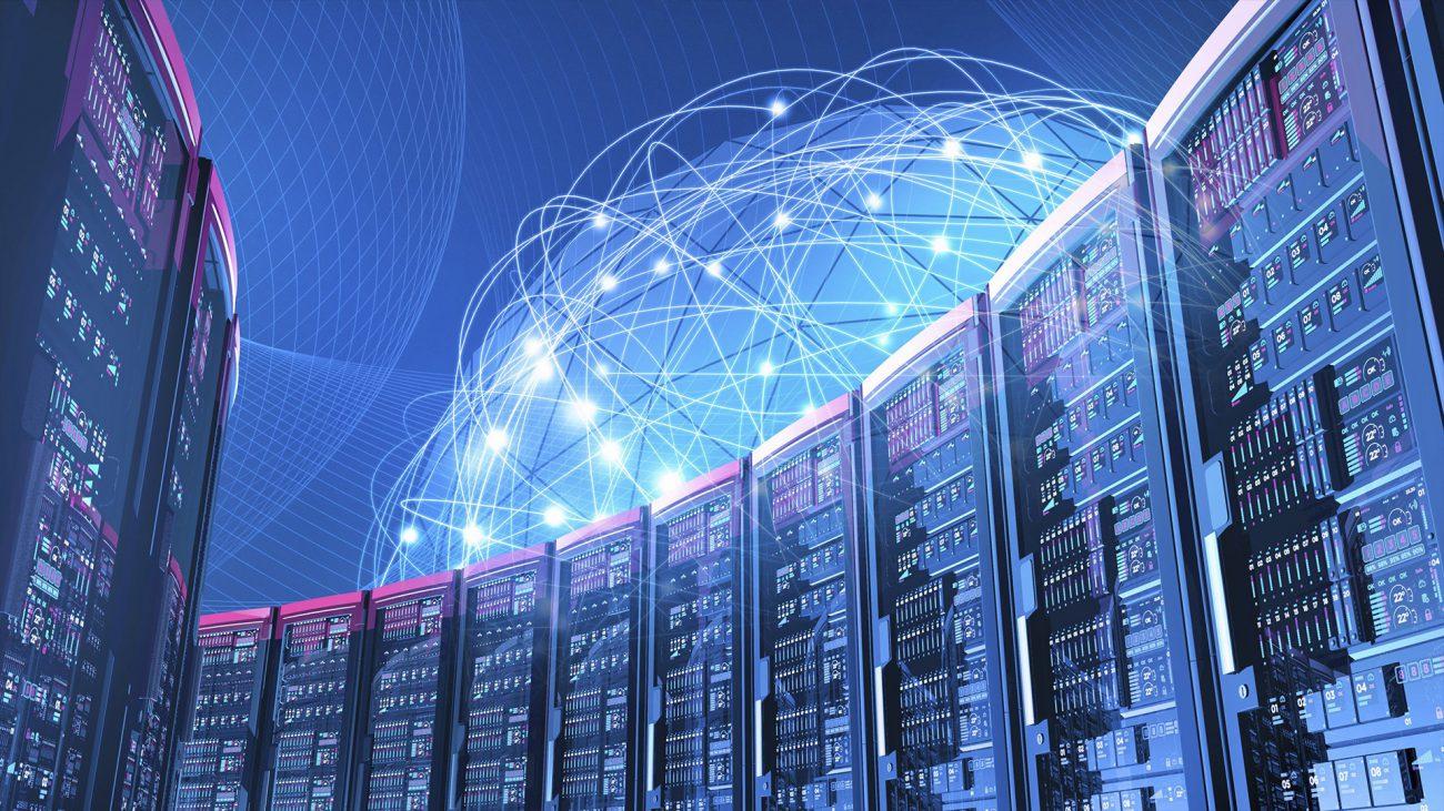Швейцарский стартап создаст децентрализованный «интернет-компьютер»