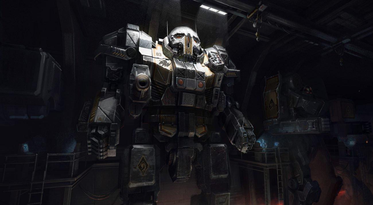 Военные США обучат ИИ новым навыкам по «фильмам на перемотке»