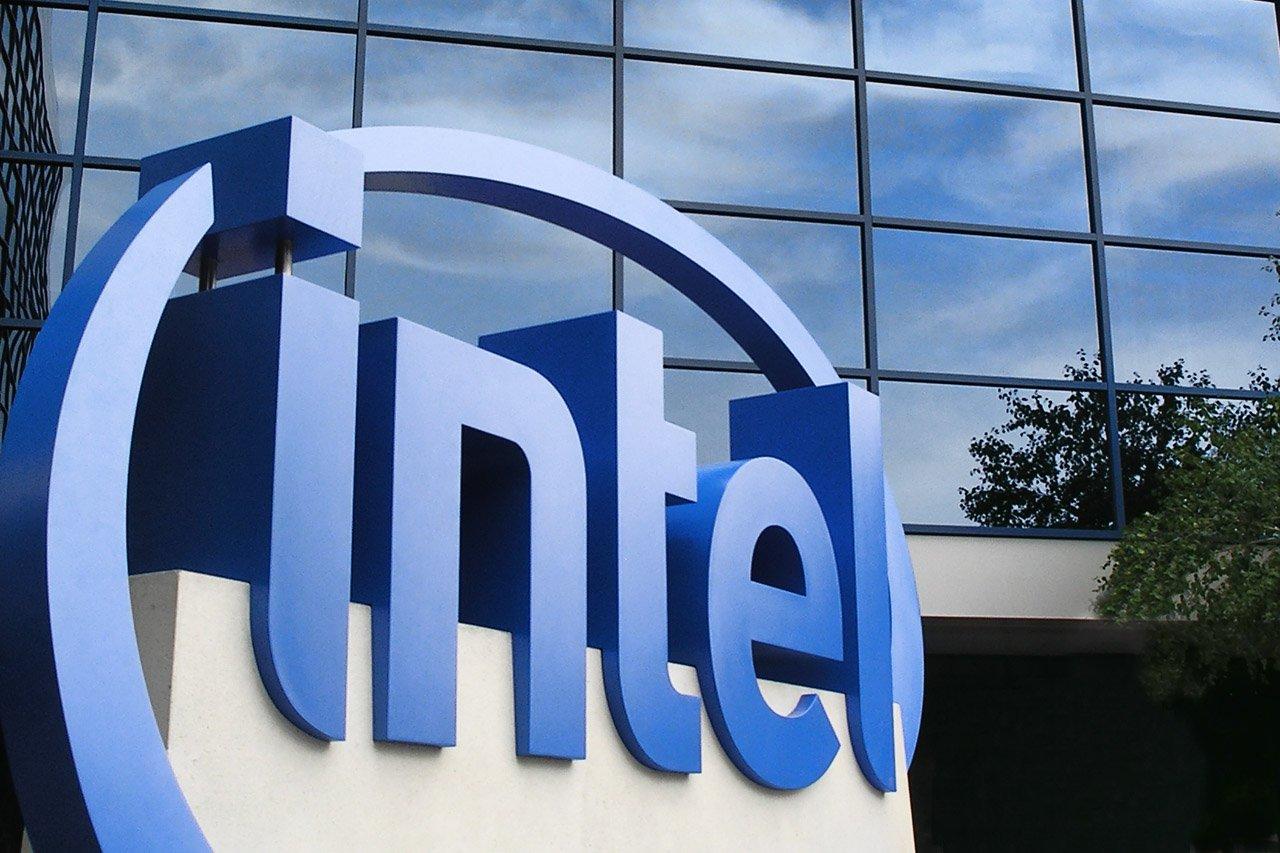 Intel избавится от AR-подразделения