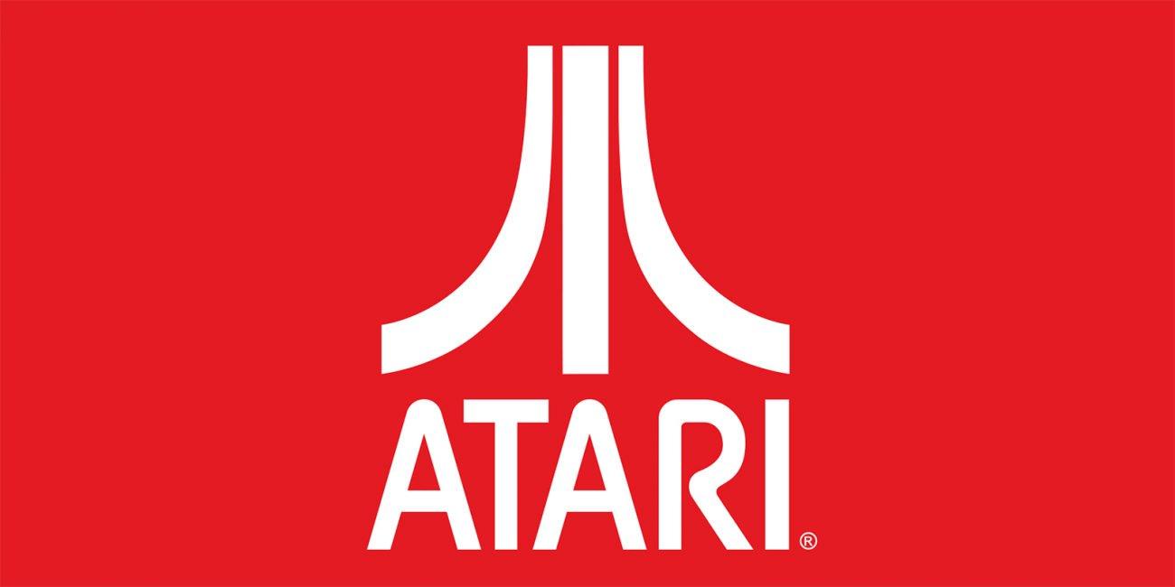Легенда игропрома Atari выпустит собственную криптовалюту