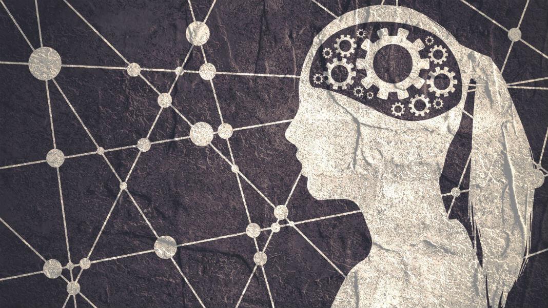 Мы сможем изменить собственную биологию. Но готово ли к этому общество?