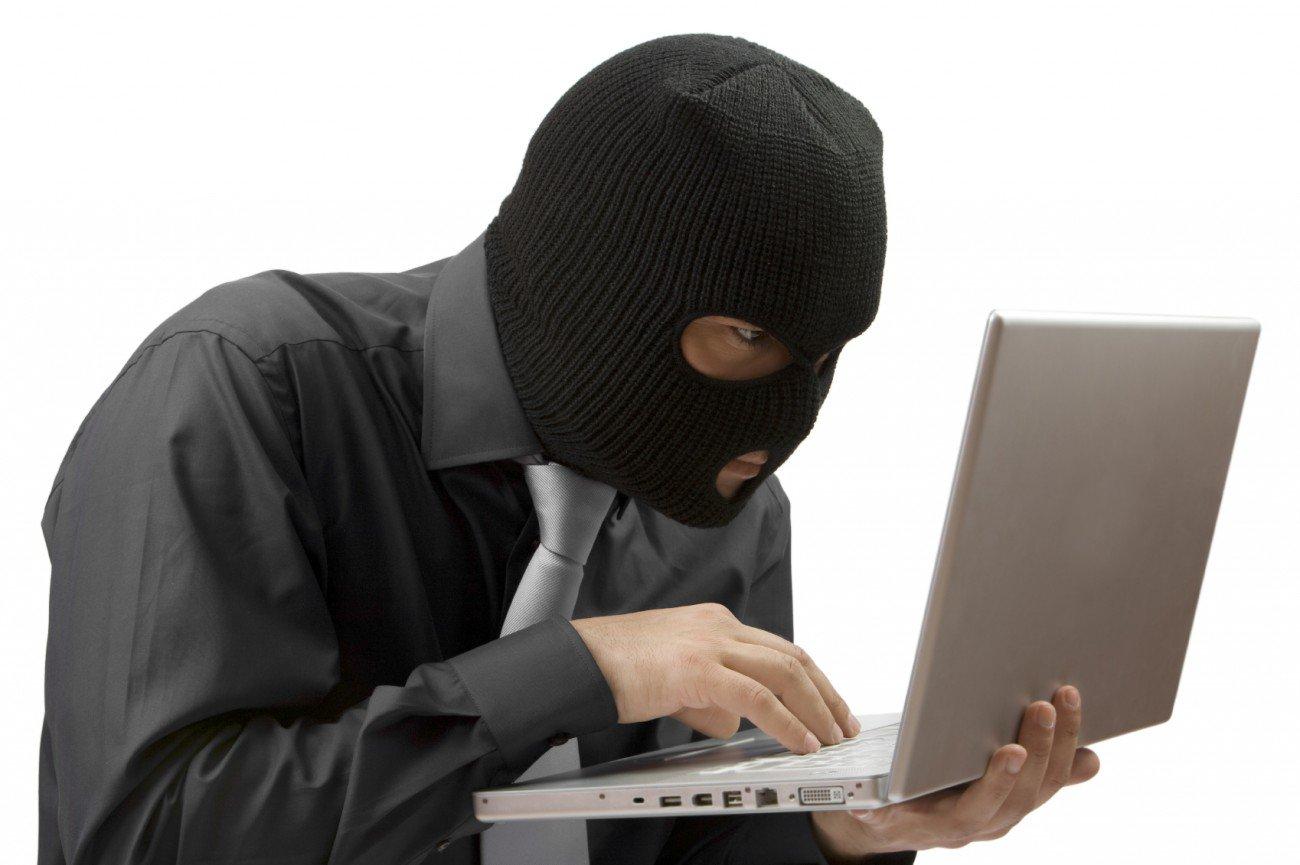 Хакеры заразили майнером государственные сайты США и Великобритании
