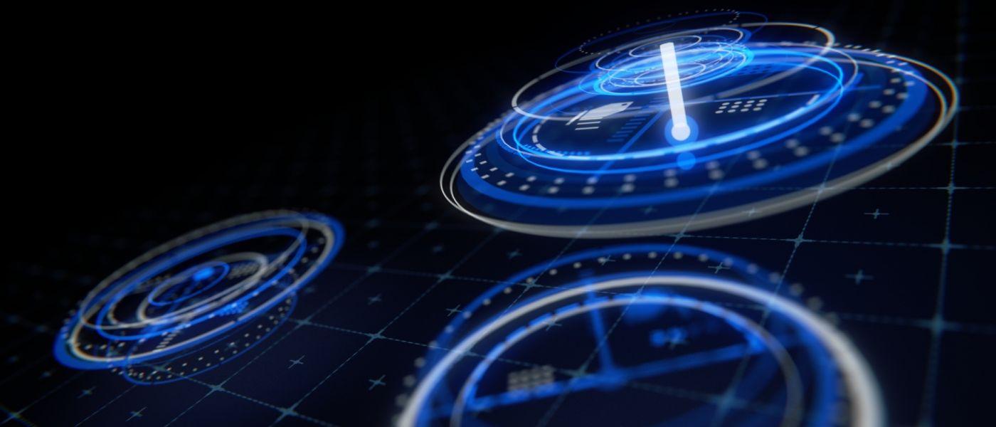 ИИ поможет голографическим технологиям выйти на новый уровень