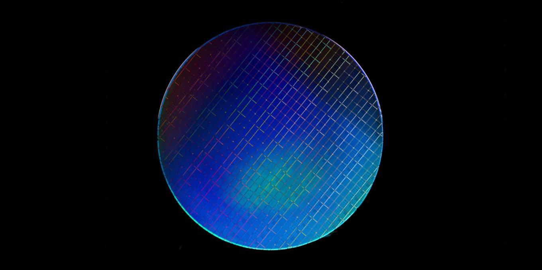 Intel разрабатывает спиновые кубиты, работающие при более высоких температурах