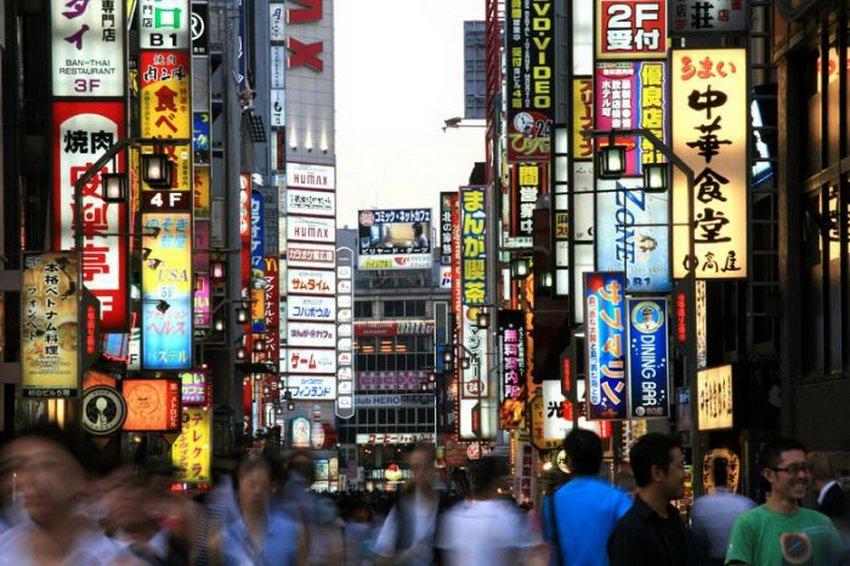 В Японии создали идеальное лекарство против гриппа