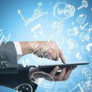 Качественные телекоммуникационные услуги