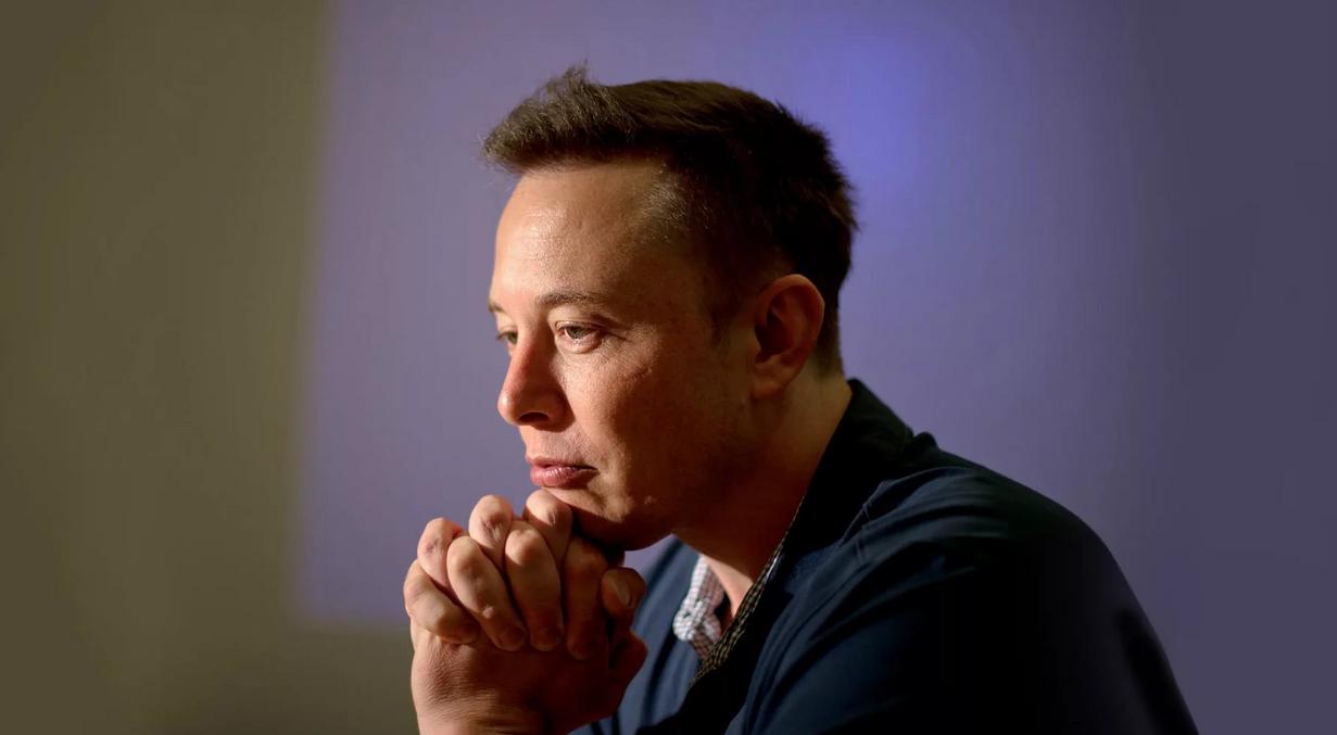 Хакеры майнили криптовалюту на облачном аккаунте Tesla
