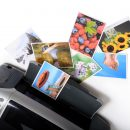 Магнит на холодильник с Вашими фото – дорогой и ценный сувенир!