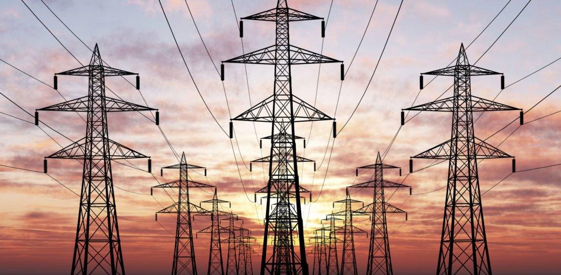 В России создают «умную» систему учёта электроэнергии