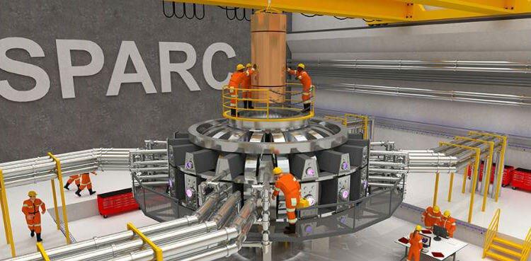 Новый стартап из MIT вознамерился запустить термоядерный реактор за 15 лет. Серьезно?