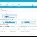 Помощь в восстановлении потерянных файлов