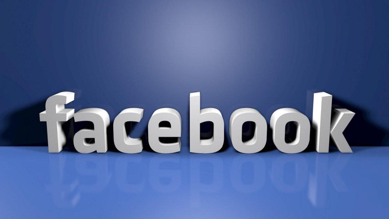 Facebook запускает игровую стриминг-платформу с донатами и подарками