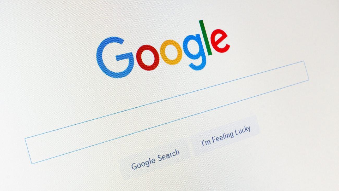 Google работает над созданием облачных блокчейн-решений