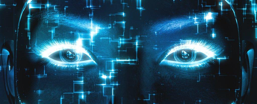 Ученые хотят выяснить, являемся ли мы квантовыми компьютерами
