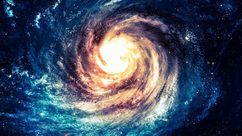 Все дисковые галактики во Вселенной объединяет одна деталь