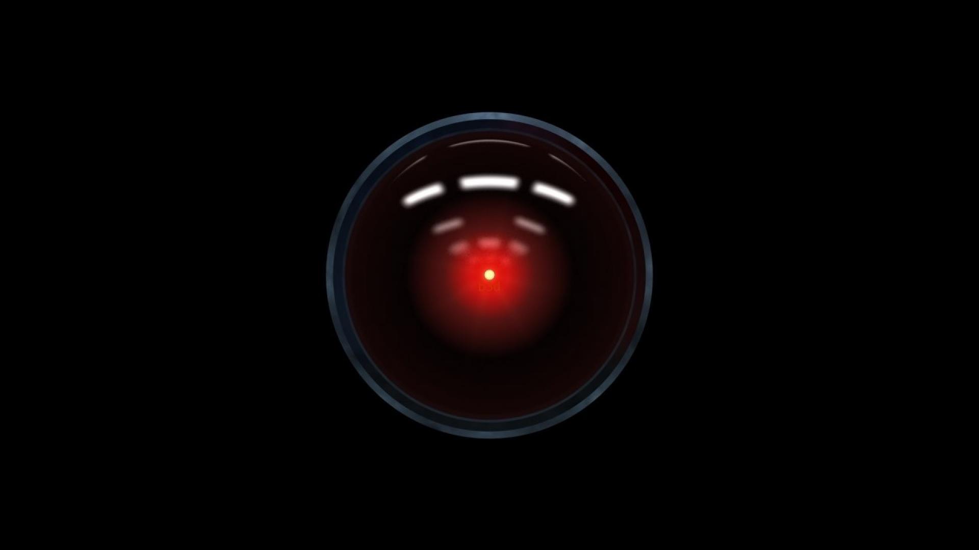 HAL 9000 никогда не появится: эмоции не программируются