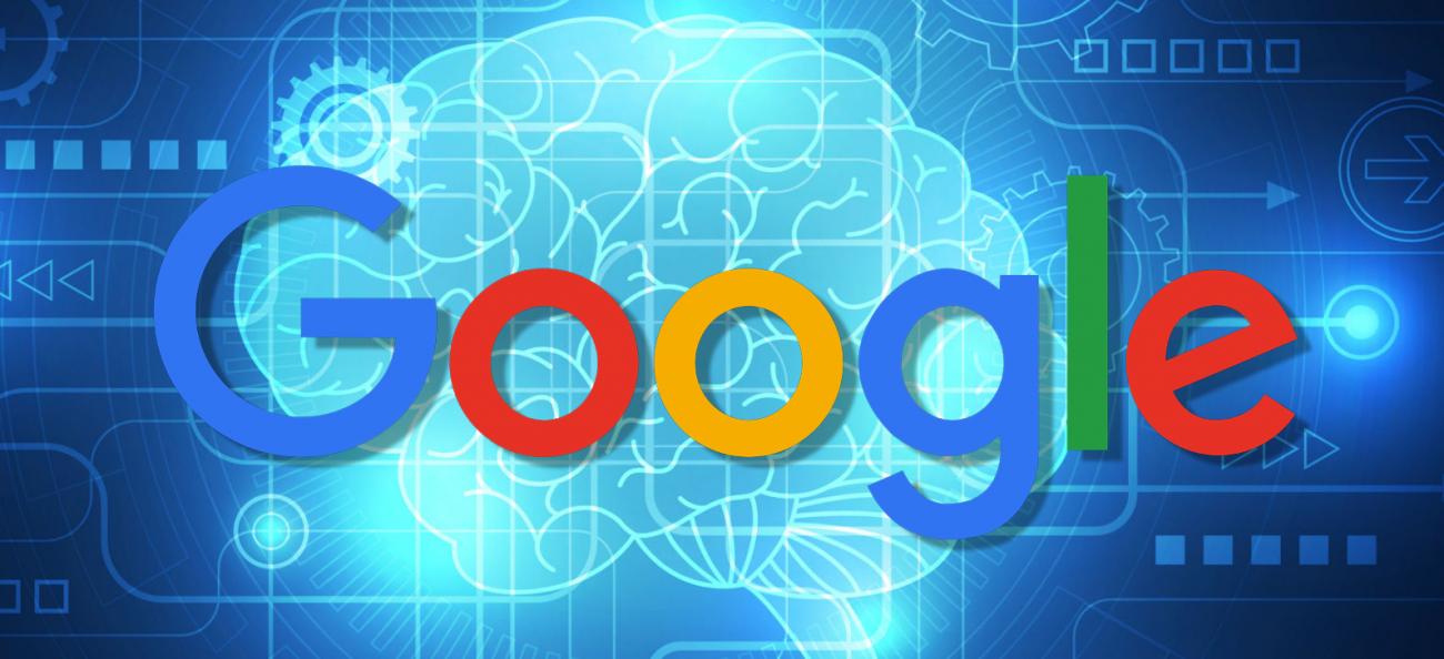 Искусственный интеллект Google обучился новому трюку