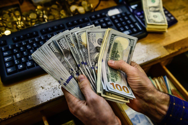 26-летний работник Google создает криптовалюту на замену деньгам