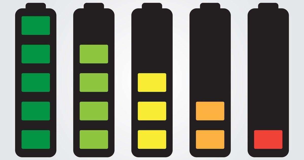 Ученые обещают прототип квантовой батареи через три года