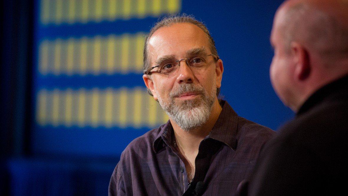 В секретной лаборатории Google хотят заставить ИИ выращивать пищу