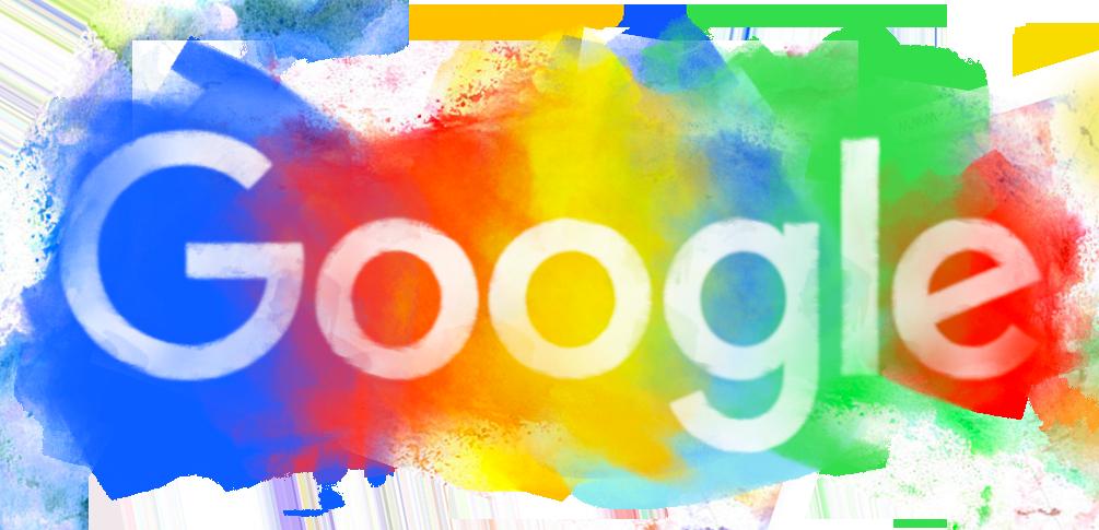 Сотрудники Google выступили против помощи компании Пентагону