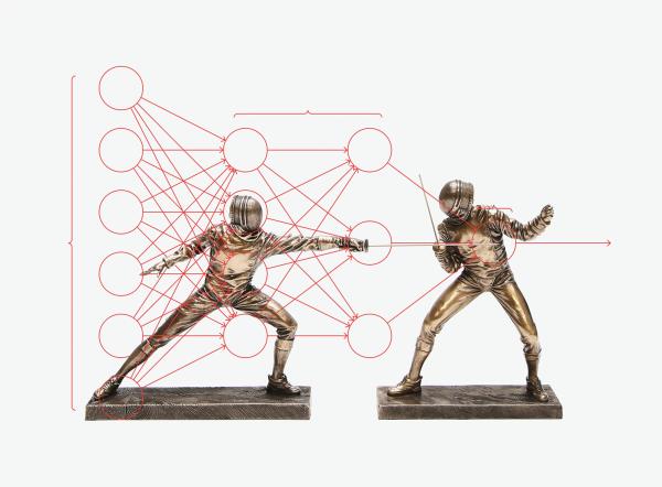 10 лучших перспективных технологий 2018 года по версии MIT
