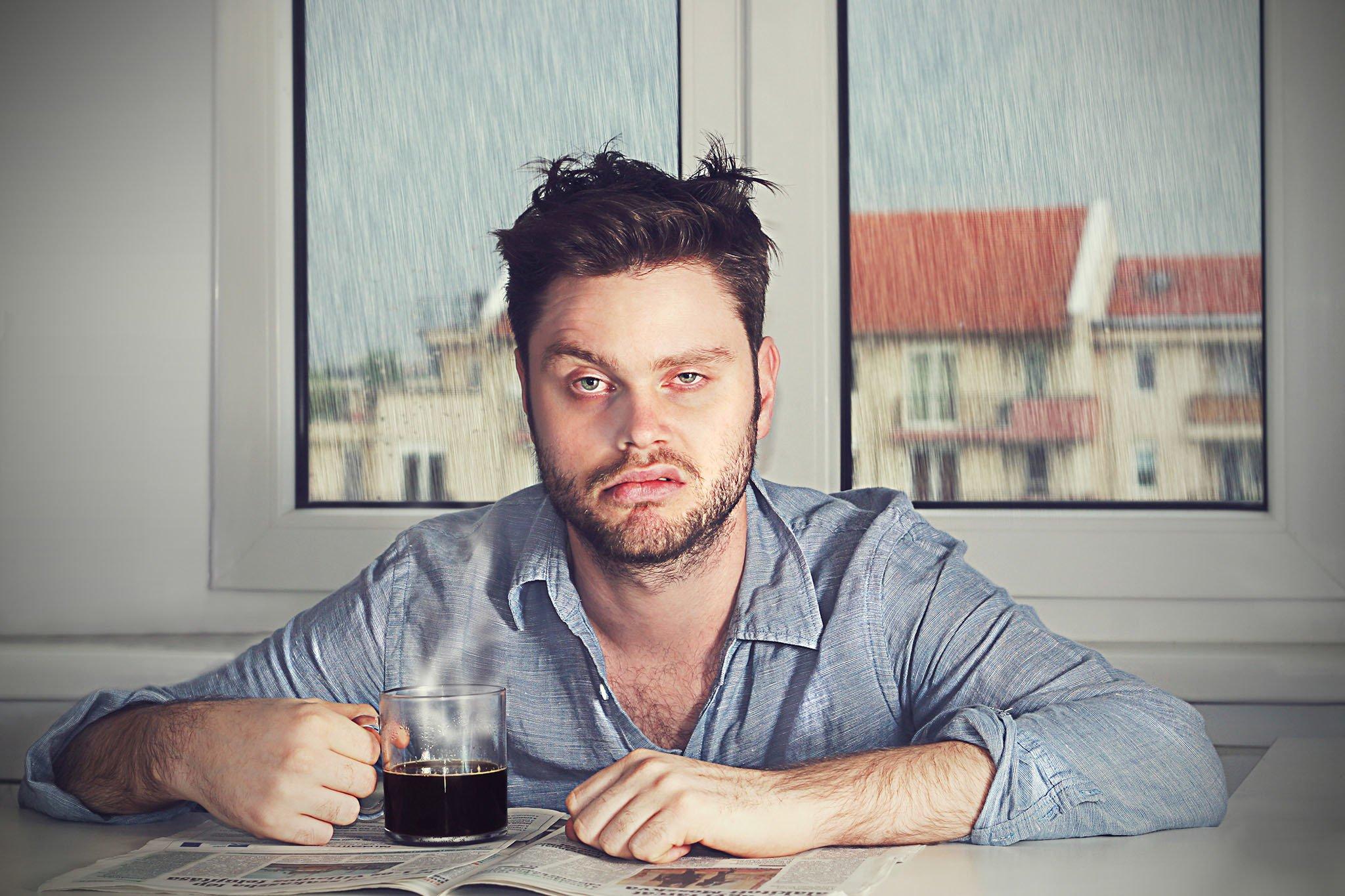 Исследование: предпочитающие ночной образ жизни рискуют умереть раньше
