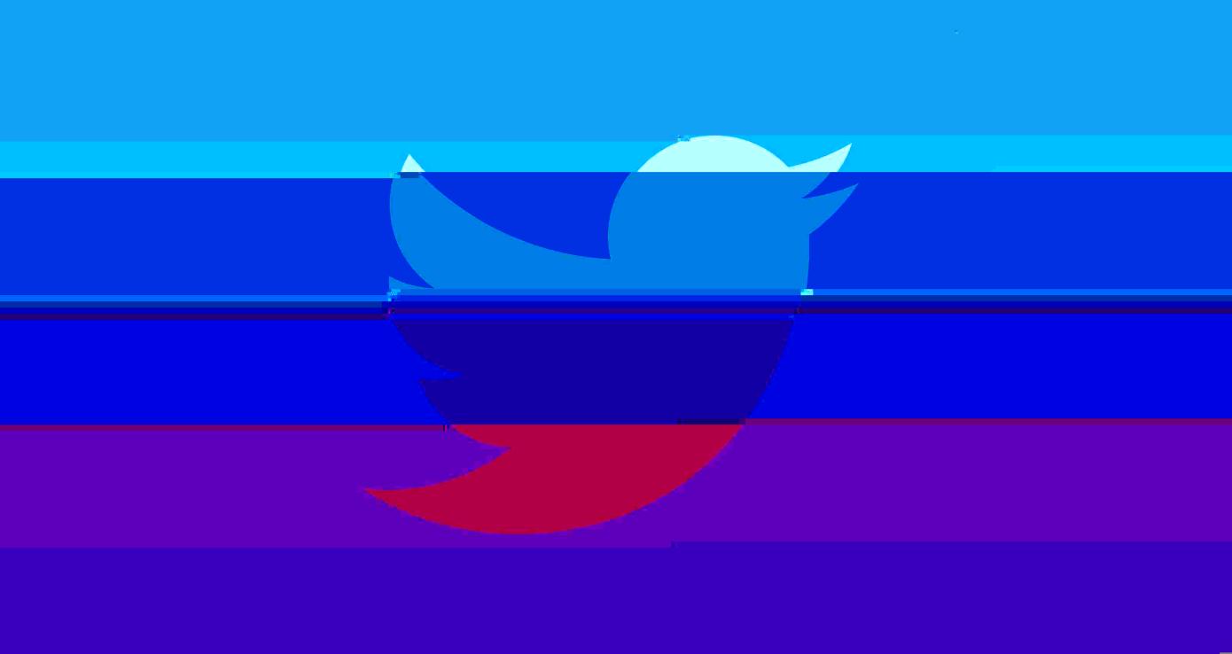 Twitter запретил «Лаборатории Касперского» размещать рекламу в соцсети