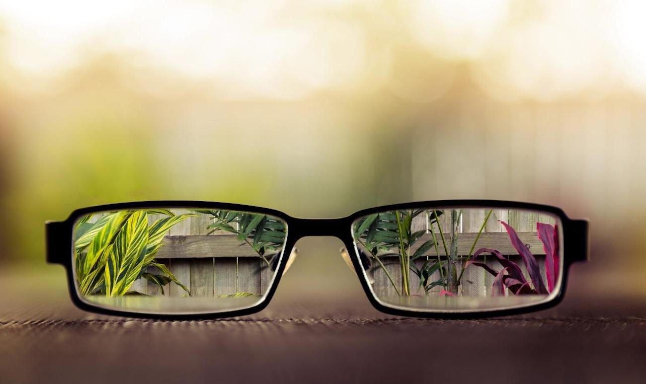 Имплантация пигментного слоя сетчатки помогла сохранить зрение