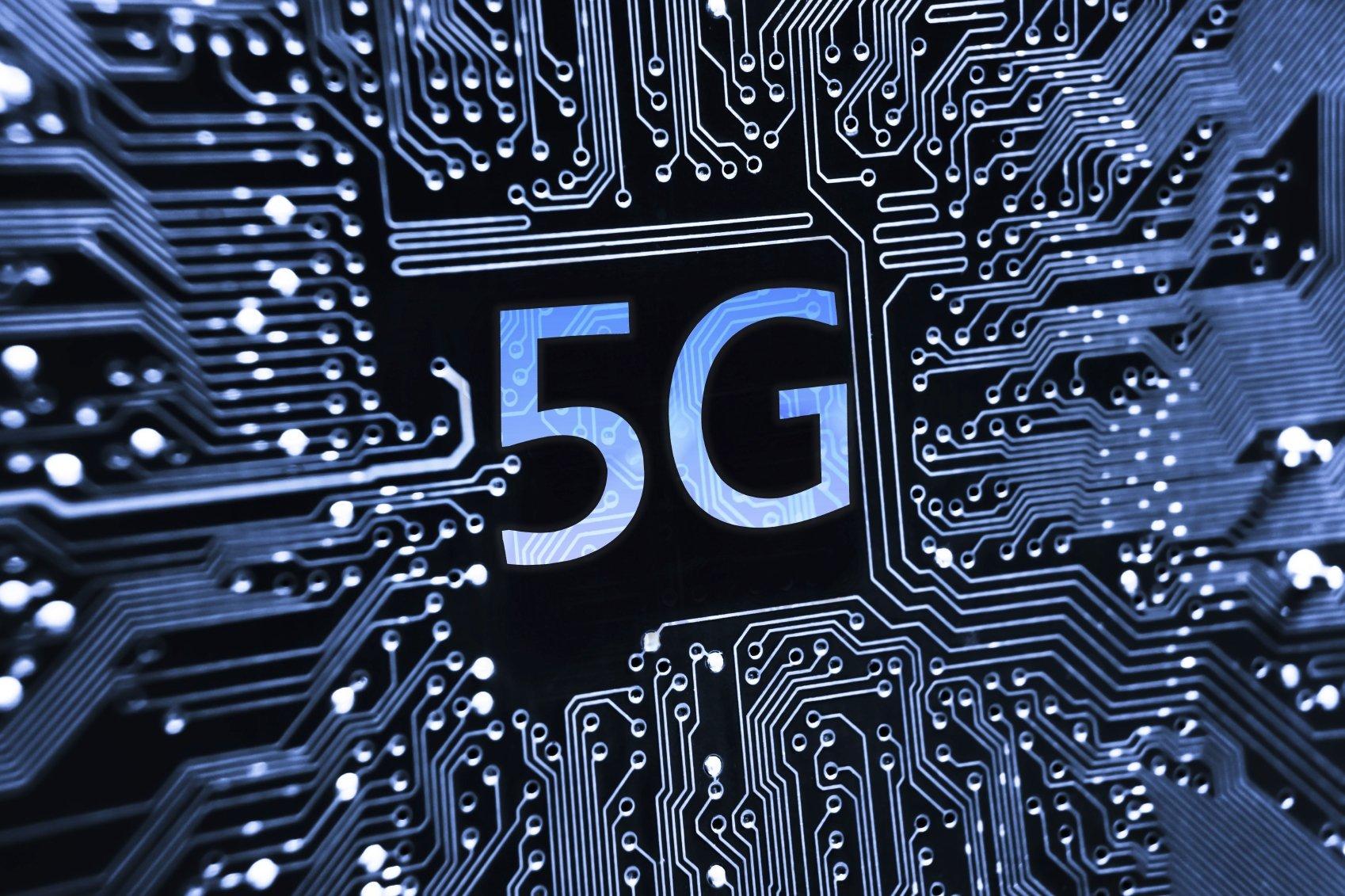 Мы уже готовы к гигабитному мобильному интернету