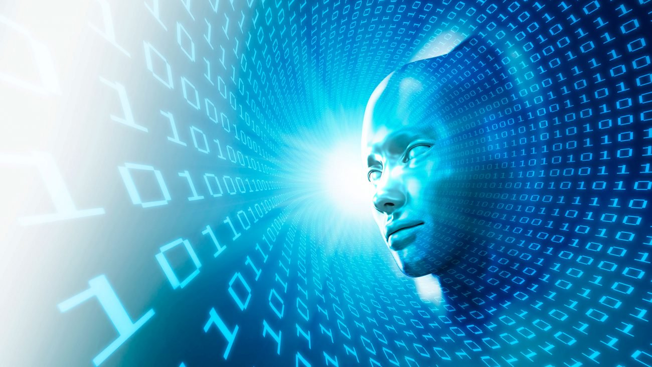 Великобритания открывает центр для внедрения искусственного интеллекта в военную сферу