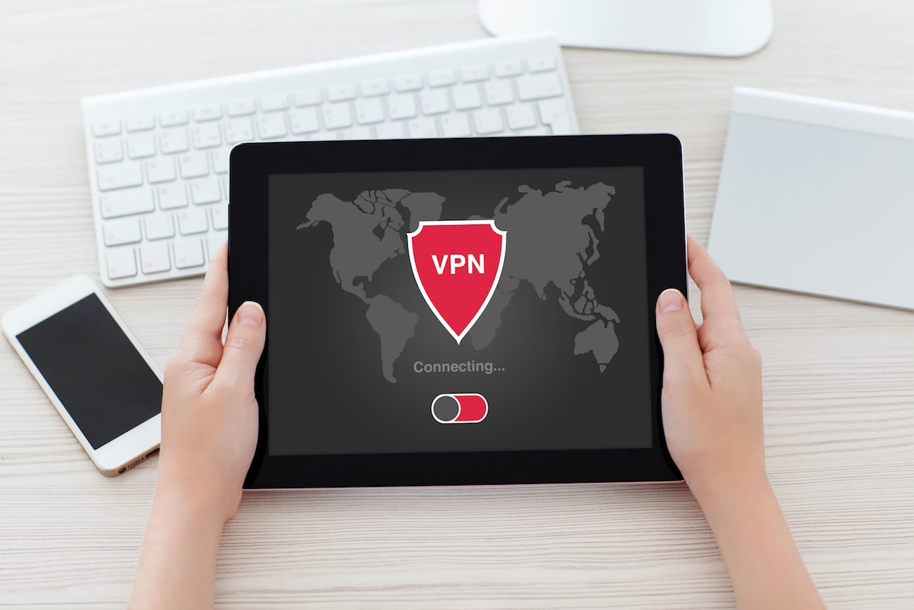 Простой способ настроить VPN на компьютере и мобильных устройствах
