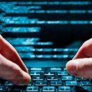 Курсы веб-разработки от ведущих специалистов