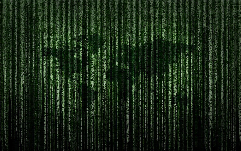 Toshiba выводит квантовое шифрование на рекордные дистанции