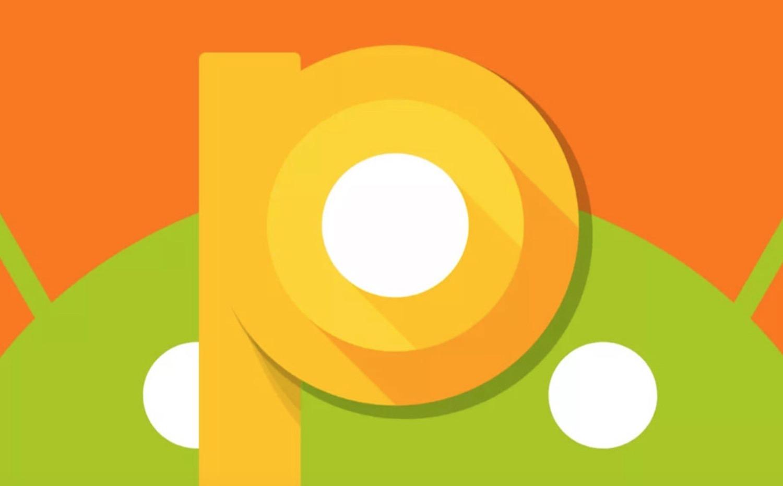 Как получить первую бета-версию Android P
