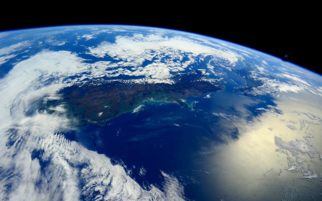 Ученые доказали смещение орбиты Земли. Чем нам это грозит?