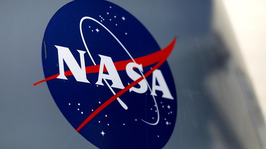 NASA огласило стоимость создания модулей для лунной орбитальной станции