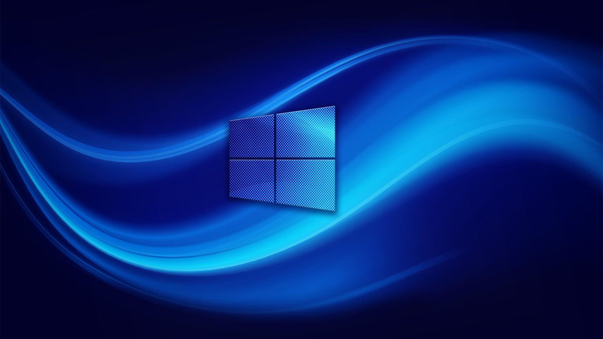 Windows-компьютер уже делают подобным телефону в главном?