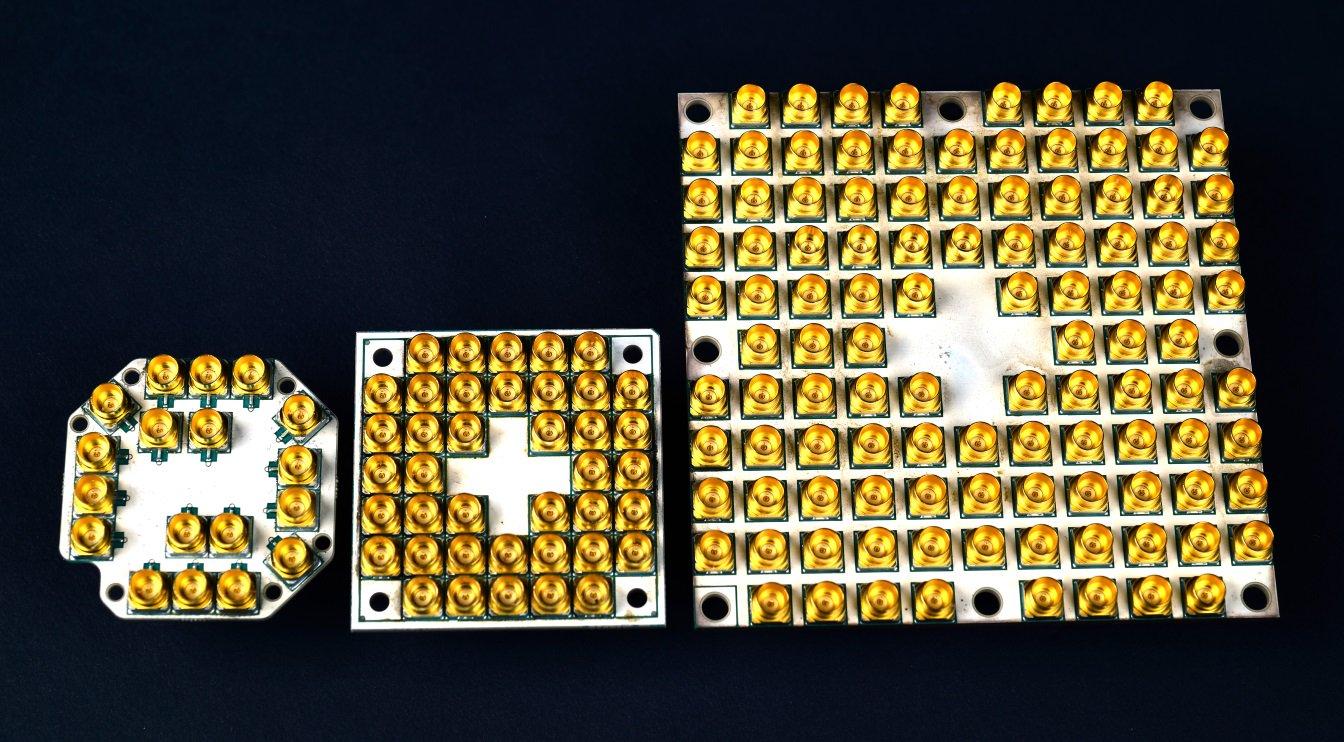 Насколько мы близки к созданию квантового компьютера?