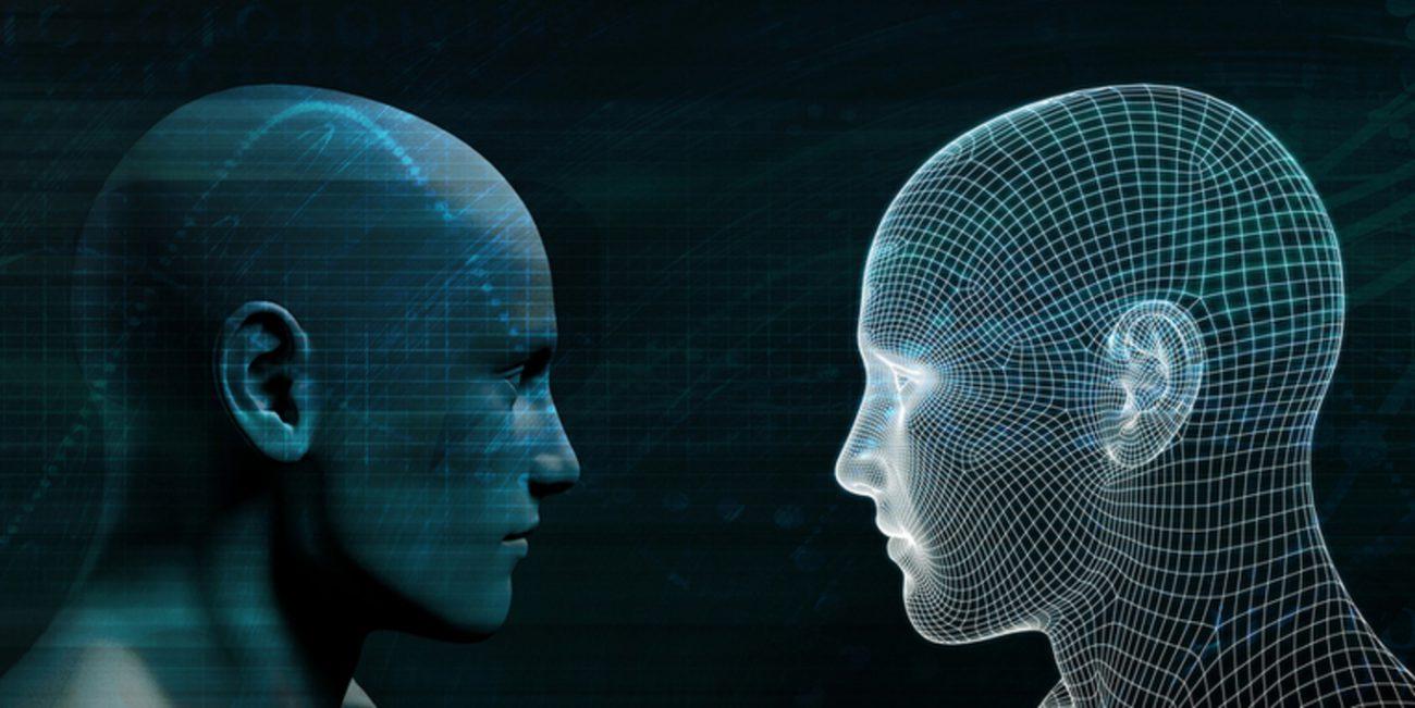 Создан искусственный интеллект, основная цель которого — переспорить человека