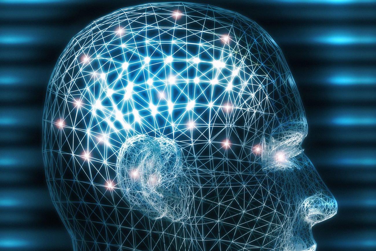 Ученые смогли перепрограммировать нейронную сеть головного мозга