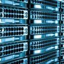 Стоит ли выбирать выделенные сервера в США