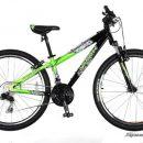 Какой велосипед выбрать для спортивных тренировок