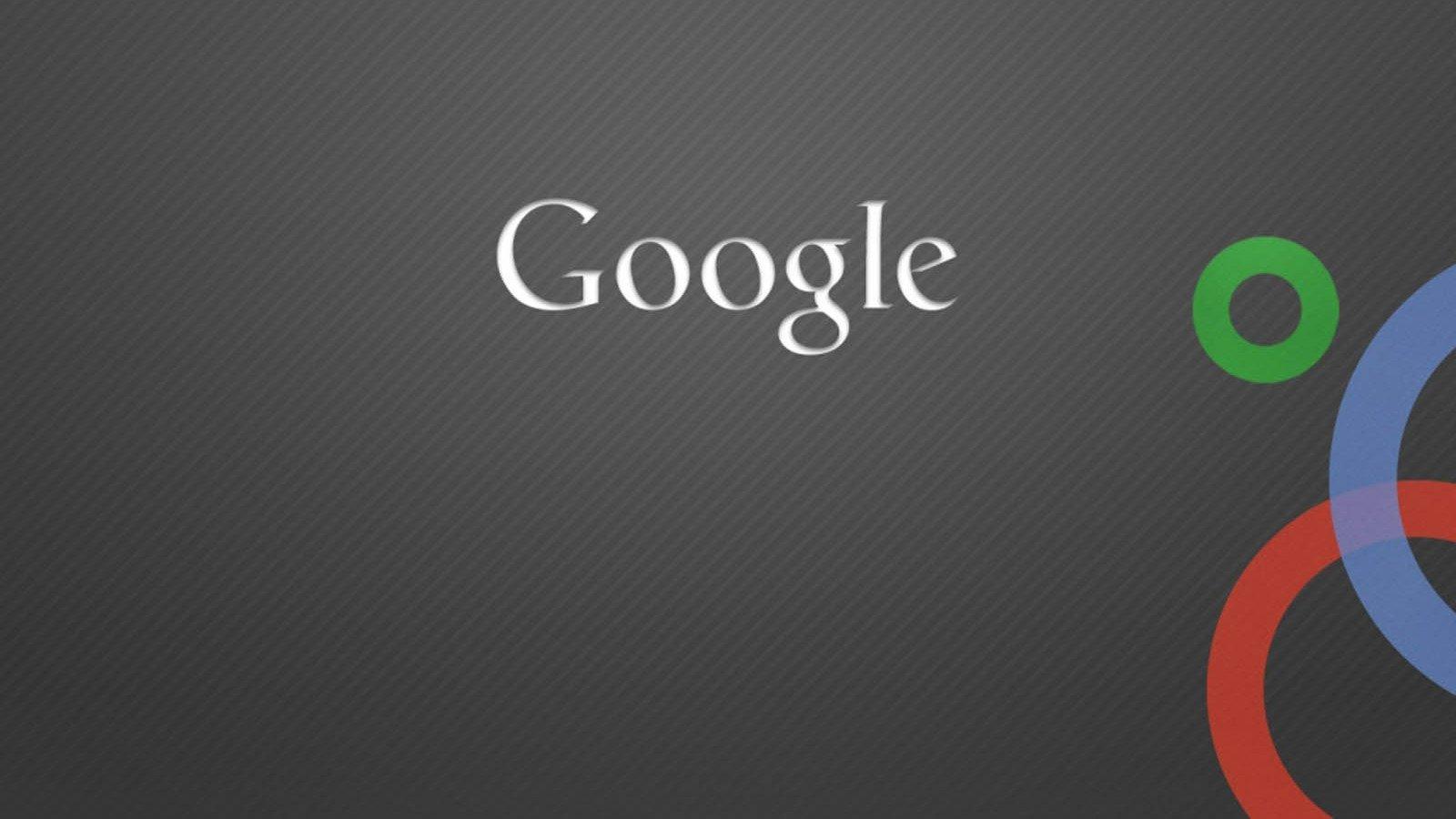 ОС от Google вновь ждут там, где раньше ее не было