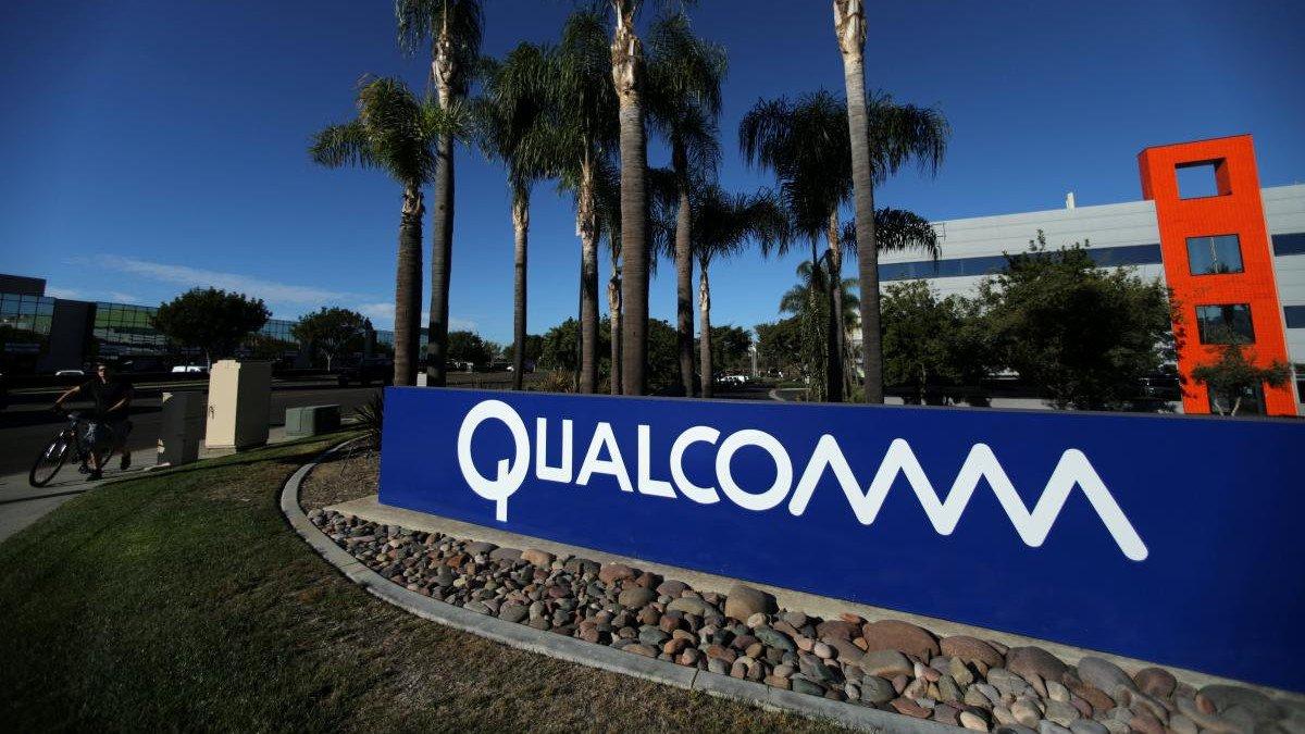Qualcomm показала «беспроводное будущее», которое начнется в августе