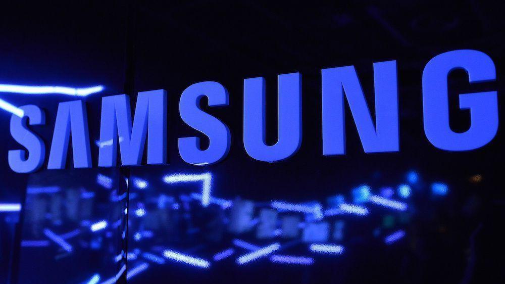 Samsung сообщила, что представит одно устройство для всего
