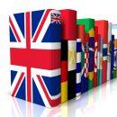 Особенности и нюансы бюро переводов
